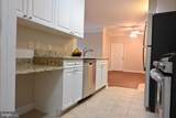 501 Hungerford Drive - Photo 7