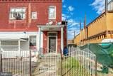1401 6TH Street - Photo 16