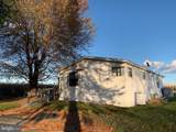 70 Penn Valley Village - Photo 2