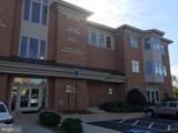 46175 Westlake Drive - Photo 2