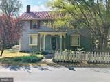 6996 Bellevue Road - Photo 1