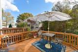 8444 Springfield Oaks Drive - Photo 17