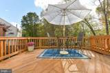 8444 Springfield Oaks Drive - Photo 18