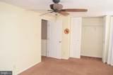 241 Vista Court - Photo 17