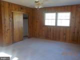 2561 Toddville Road - Photo 13