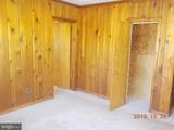 2561 Toddville Road - Photo 15