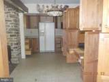 2561 Toddville Road - Photo 7