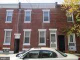 1448 Wilt Street - Photo 1