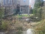 1448 Wilt Street - Photo 8