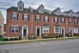 413 Hector Street - Photo 1