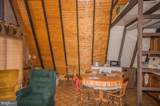0 Reisinger Road - Photo 12