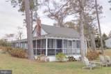 266 Potomac Ridge Road - Photo 14