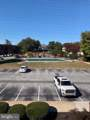 5422-3D4 Valley Green Drive - Photo 4