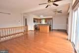 57 Apple Orchard Drive - Photo 3