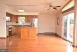 57 Apple Orchard Drive - Photo 6