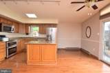 57 Apple Orchard Drive - Photo 8