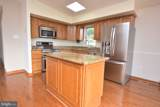 57 Apple Orchard Drive - Photo 9