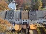 3808 Swan House Court - Photo 2