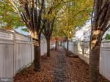 23224 Washburn Terrace - Photo 47