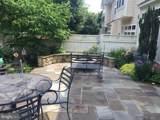23224 Washburn Terrace - Photo 48