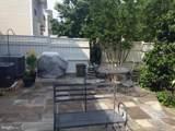 23224 Washburn Terrace - Photo 49