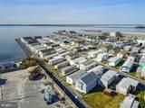 10 Bay Overlook Lane - Photo 24