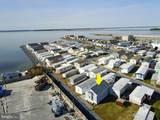 10 Bay Overlook Lane - Photo 25