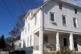 15 Glenwood Avenue - Photo 2
