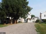 15 Glenwood Avenue - Photo 24