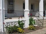 15 Glenwood Avenue - Photo 4