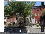 922 Harlem Avenue - Photo 1