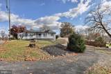 1505 Cornwall Road - Photo 35