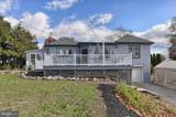 1505 Cornwall Road - Photo 36