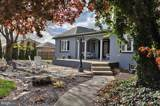 1505 Cornwall Road - Photo 4