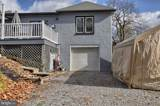 1505 Cornwall Road - Photo 40