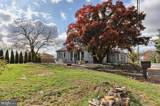 1505 Cornwall Road - Photo 41