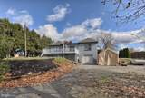 1505 Cornwall Road - Photo 42
