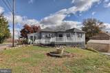 1505 Cornwall Road - Photo 43
