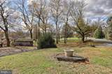 1505 Cornwall Road - Photo 44