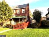 3519 Lynchester Road - Photo 1