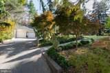 9 Linkview Court - Photo 7