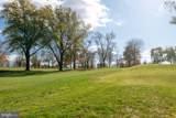 9 Linkview Court - Photo 85