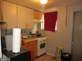 3052 Coral Street - Photo 16