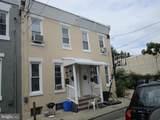 3052 Coral Street - Photo 2