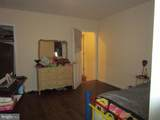 3052 Coral Street - Photo 27