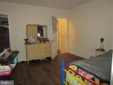 3052 Coral Street - Photo 28