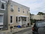 3052 Coral Street - Photo 3