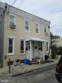 3052 Coral Street - Photo 4