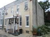 3052 Coral Street - Photo 5
