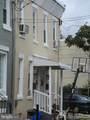 3052 Coral Street - Photo 6